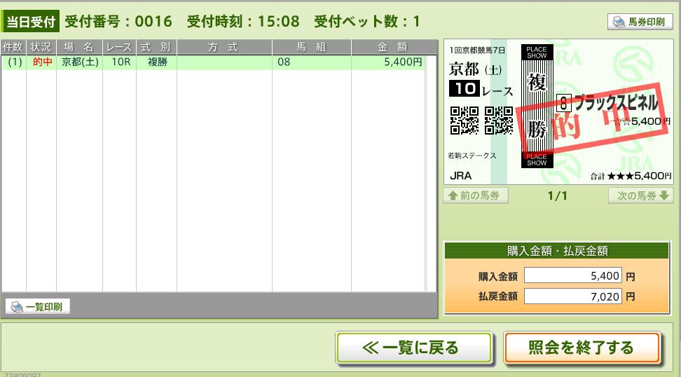 スクリーンショット 2016-01-23 16.29.37